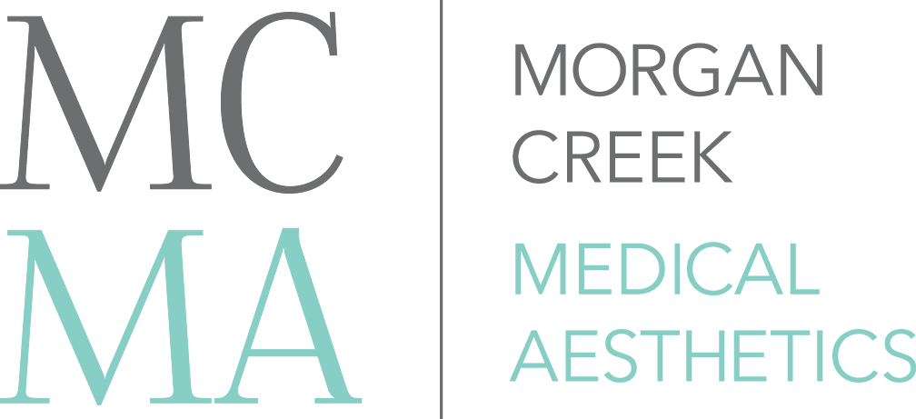 Morgan Creek Medical Aesthetics & Laser Clinic